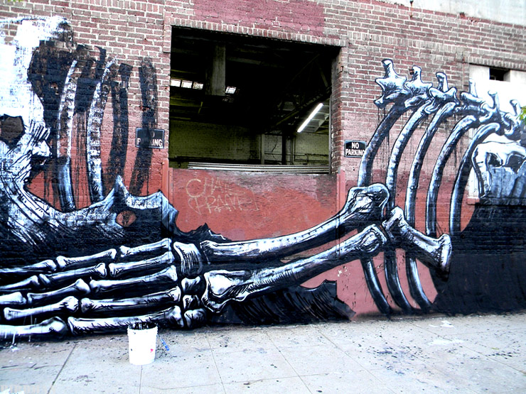 brooklyn-street-art-roa-birdman-05-11-3-web