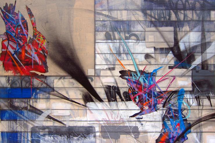 brooklyn-street-art-saber-opera-gallery-05-11