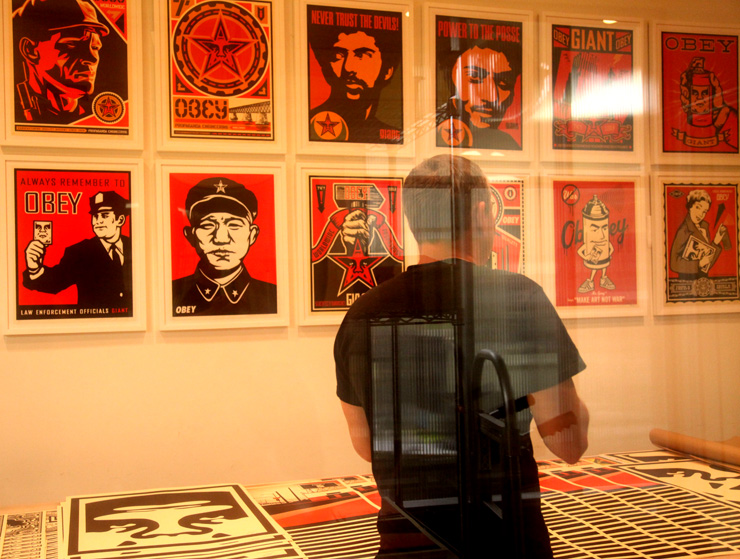brooklyn-street-art-shepard-fairey-jaime-rojo-studio-visit-los-angeles-04-11-web-8