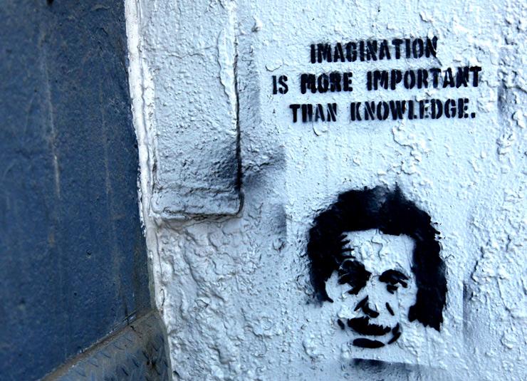 brooklyn-street-art-unknown-jaime-rojo-05-11-web-13