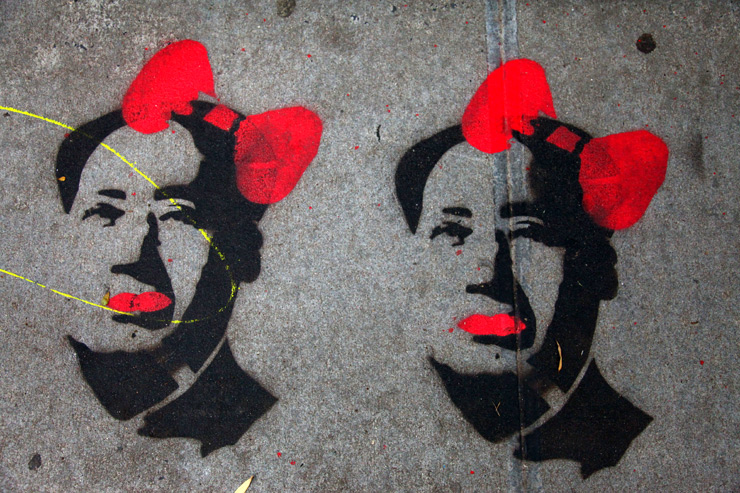 brooklyn-street-art-unknown-jaime-rojo-05-11-web-2