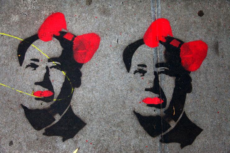 brooklyn-street-art-unknown-jaime-rojo-05-11-web-2