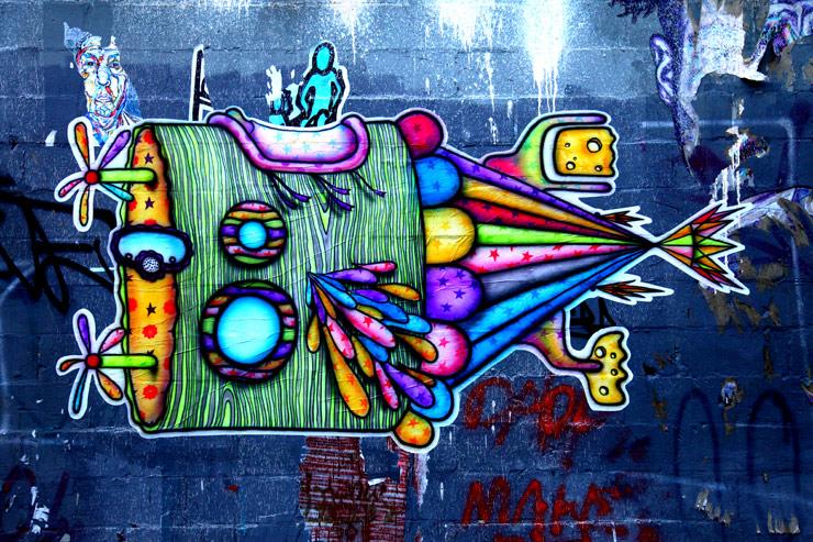 brooklyn-street-art-unkown-jaime-rojo-05-11-web