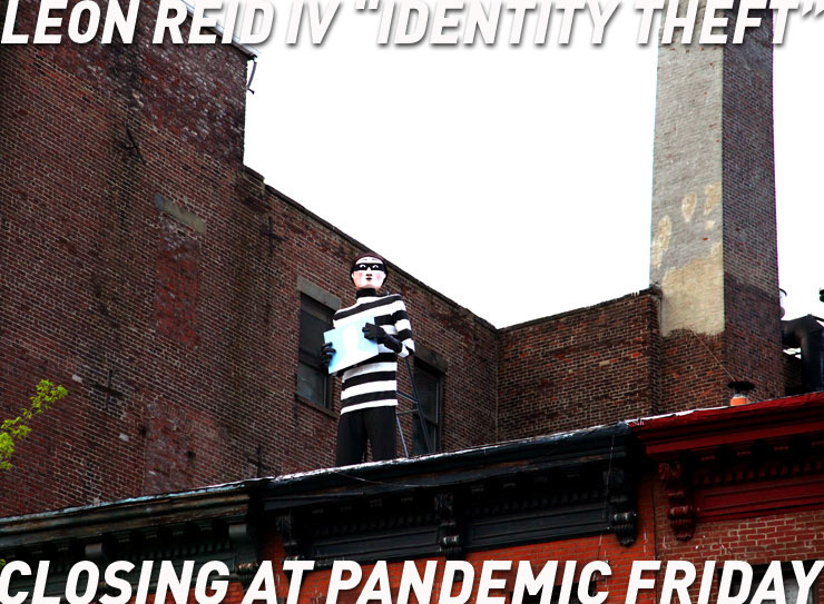 brooklyn-streete-art-WEB-jaime-rojo-leon-reid-IV-pandemic-gallery-web