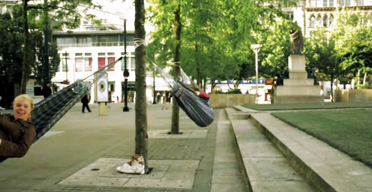 Brooklyn-Street-Art-Narcelio-Grud-Hammock-Video-Still-4