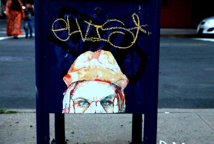 brooklyn-street-art-Dan- Sabau-jaime-rojo-06-11-web-11