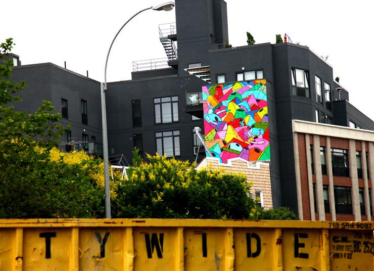 brooklyn-street-art-R-nicholas-kuszyk-jaime-rojo-06-11-web-11