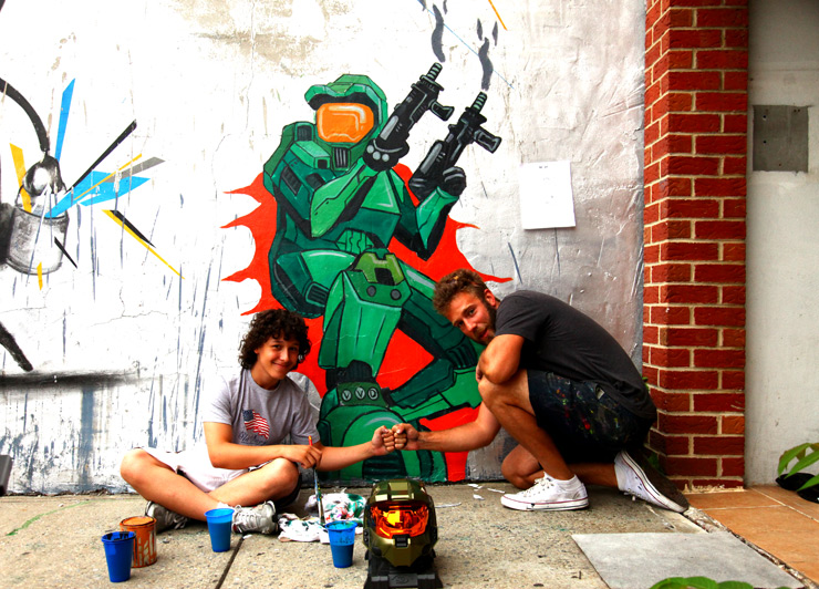 brooklyn-street-art-R-nick-kuszyk-victor-jaime-rojo-welling-court-2011-ad-hoc-art-06-11-web-20