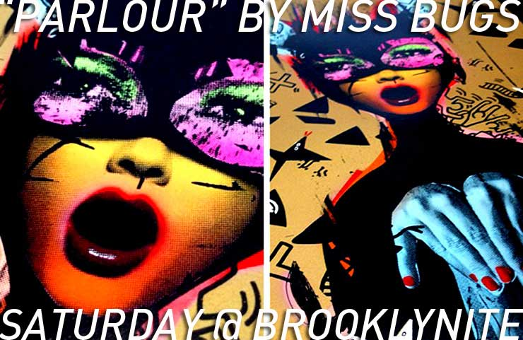 brooklyn-street-art-WEB-miss_bugs_print_eyes_glanced_gold_brooklynite-gallery