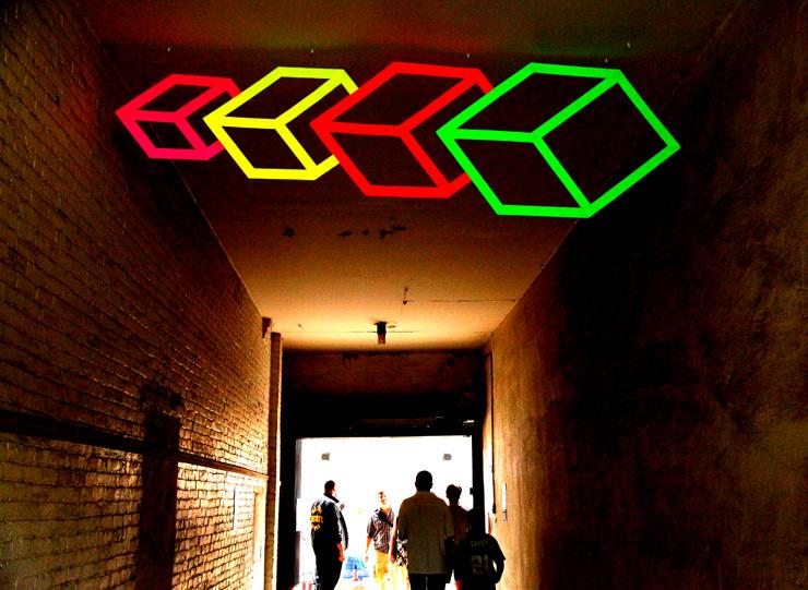 brooklyn-street-art-aakash-nihalani-jaime-rojo-crest-hardware-art-show-crestfest-06-11-web