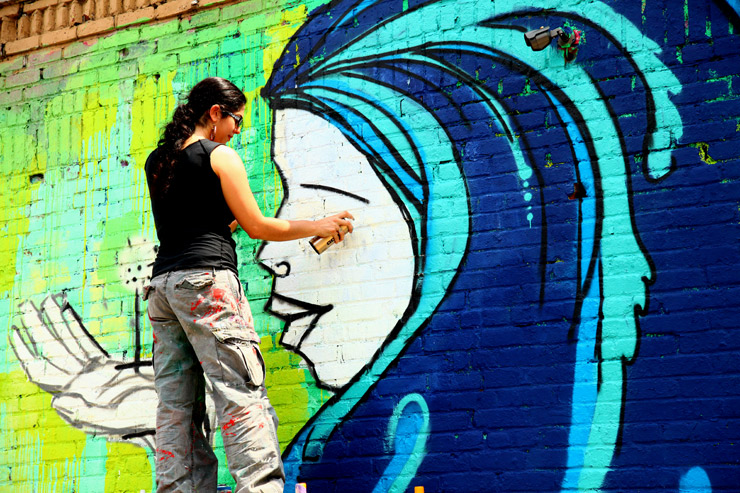 brooklyn-street-art-alice-mizrachi-jaime-rojo-welling-court-2011-ad-hoc-art-06-11-web-26