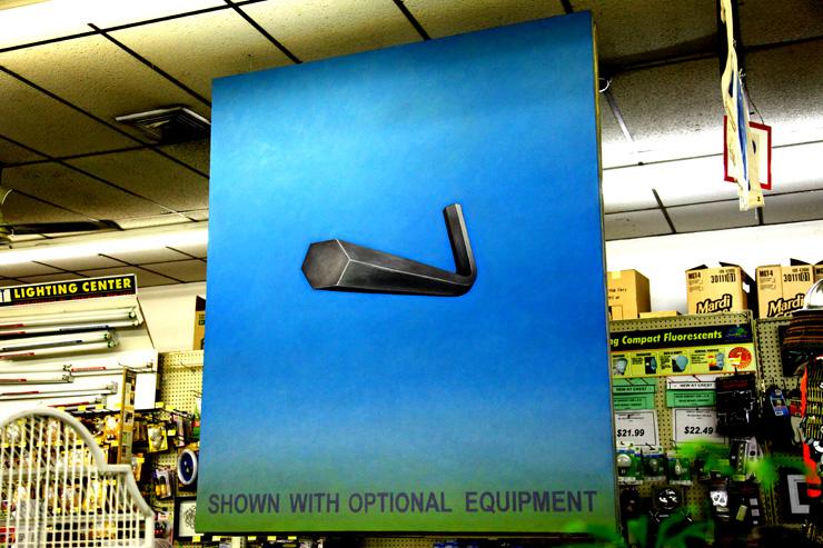 brooklyn-street-art-bert-schuck-jaime-rojo-crest-hardware-art-show-crestfest-06-11-web