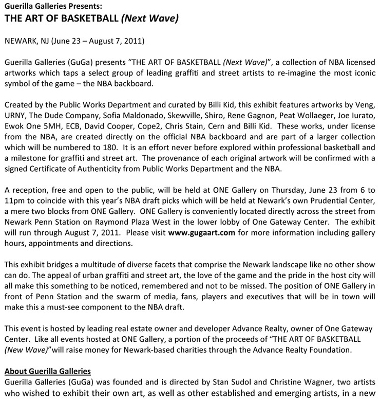 brooklyn-street-art-billi-kid-the-art-of-basketball-guerrilla-galleries-1