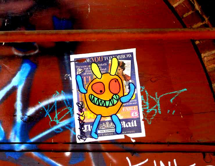 brooklyn-street-art-bortusk-lear-WEBjaime-rojo-06-1010-web1