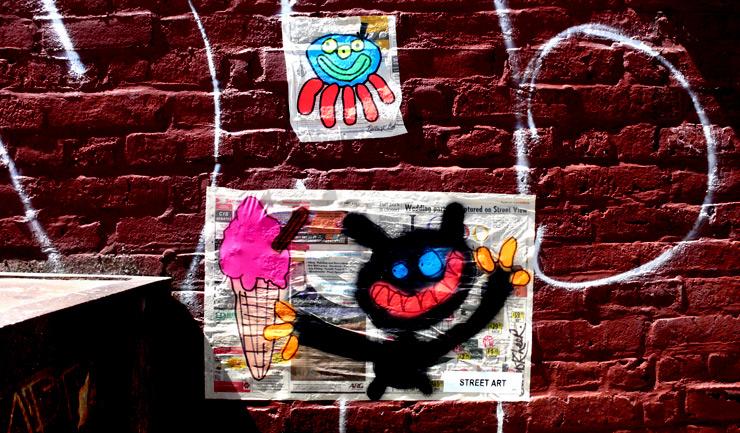 brooklyn-street-art-bortusk-leer-jaime-rojo-07-10-web-6