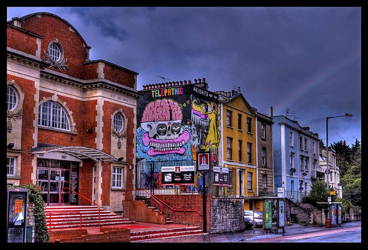 brooklyn-street-art-burning-candy-tonys-gallery-4