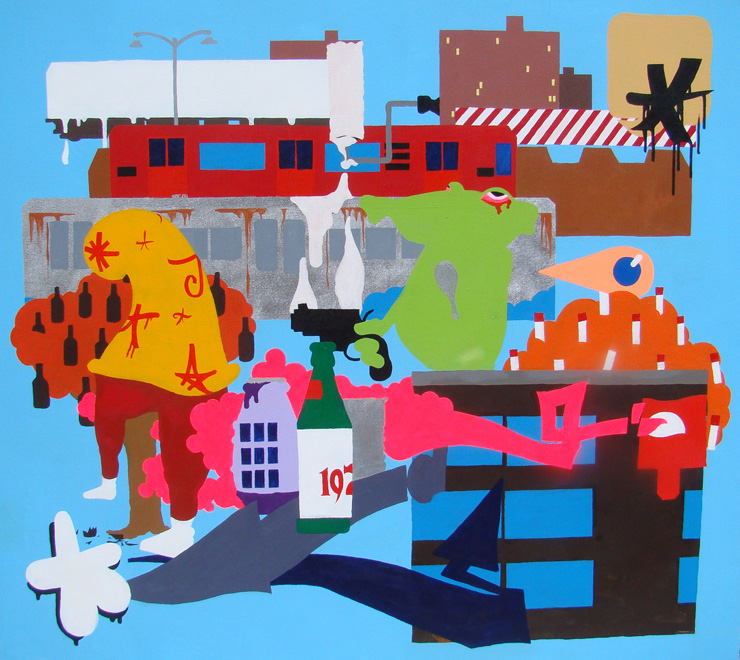 brooklyn-street-art-cassius-fowler-17-frost-gallery-1