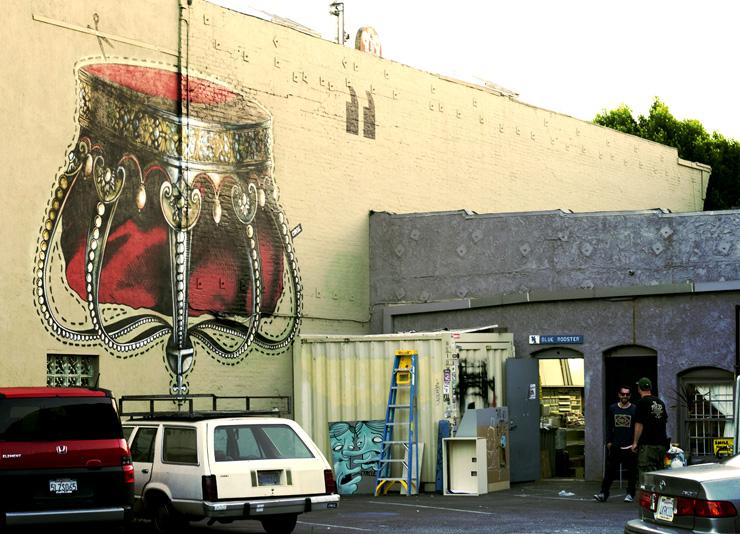 brooklyn-street-art-cyrcle-carlos-gonzalez-06-19-web