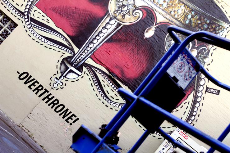 brooklyn-street-art-cyrcle-carlos-gonzalez-1-06-19-web
