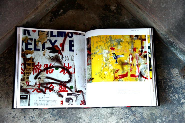 brooklyn-street-art-dan-witz-jaime-rojo-06-11-web-3