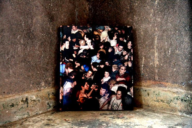 brooklyn-street-art-dan-witz-jaime-rojo-06-11-web-6