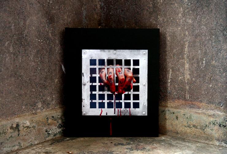 brooklyn-street-art-dan-witz-jaime-rojo-06-11-web-7