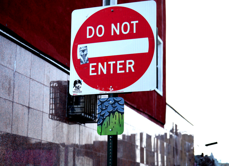 brooklyn-street-art-dark-clouds-jaime-rojo-06-11-web