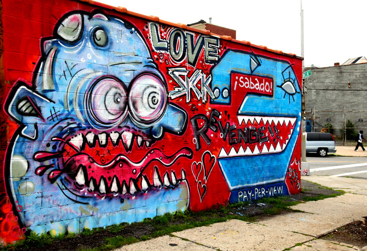 brooklyn-street-art-deeks-celso-jaime-rojo-welling-court-2011-ad-hoc-art-06-11-web
