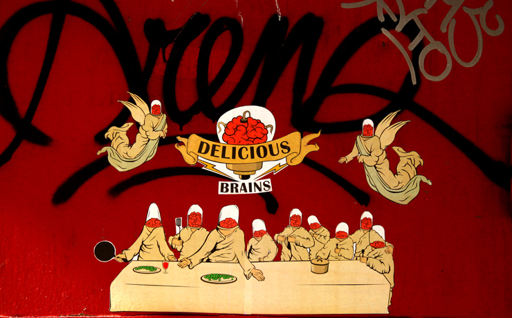 brooklyn-street-art-delicious-brains-jaime-rojo-06-19-web