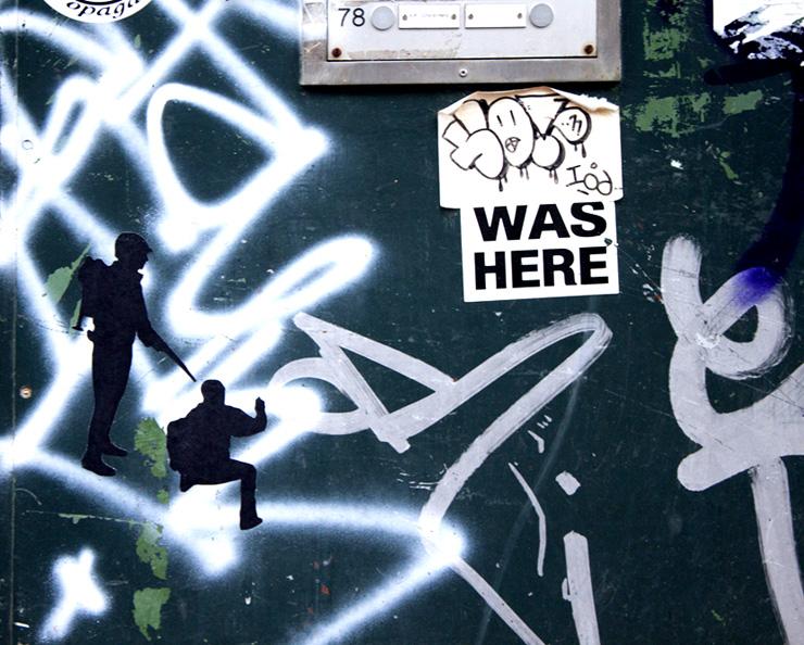 brooklyn-street-art-dosjotas-amsterdam-1-web