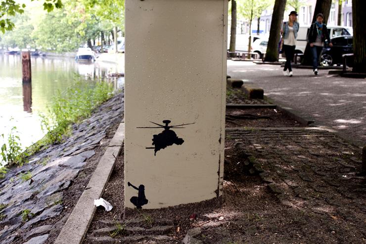 brooklyn-street-art-dosjotas-amsterdam-2-web