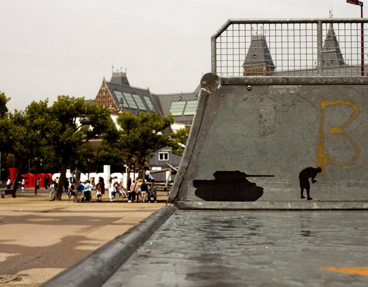 brooklyn-street-art-dosjotas-amsterdam-3-web