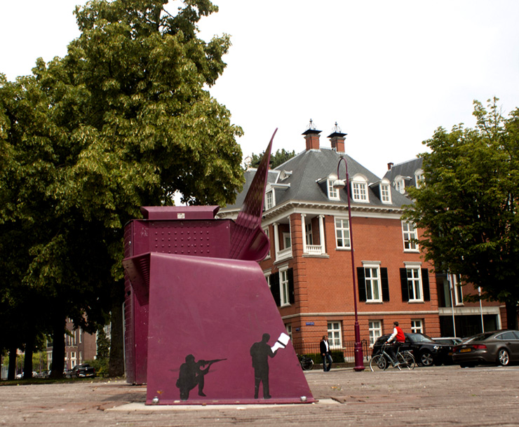 brooklyn-street-art-dosjotas-amsterdam-4-web