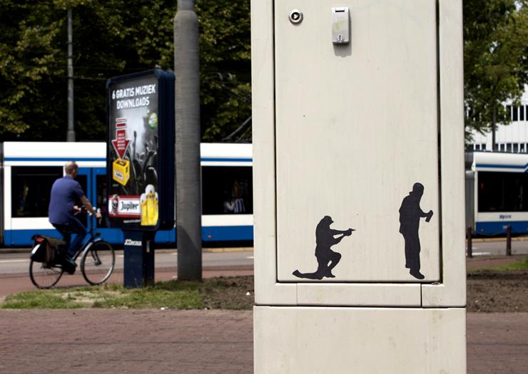 brooklyn-street-art-dosjotas-amsterdam-5-web