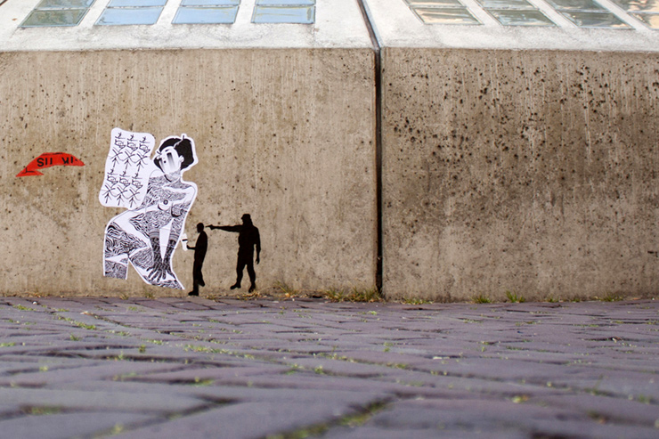 brooklyn-street-art-dosjotas-amsterdam-6-web