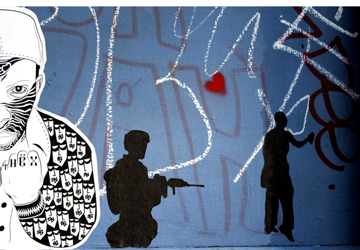 brooklyn-street-art-dosjotas-amsterdam-7-web