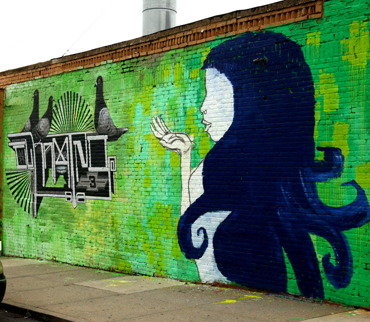 brooklyn-street-art-el-kamino-alice-mizrachi-jaime-rojo-welling-court-2011-ad-hoc-art-06-11-web