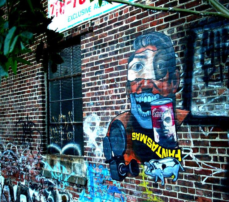 brooklyn-street-art-el-sol-25-jaime-rojo-06-11-web
