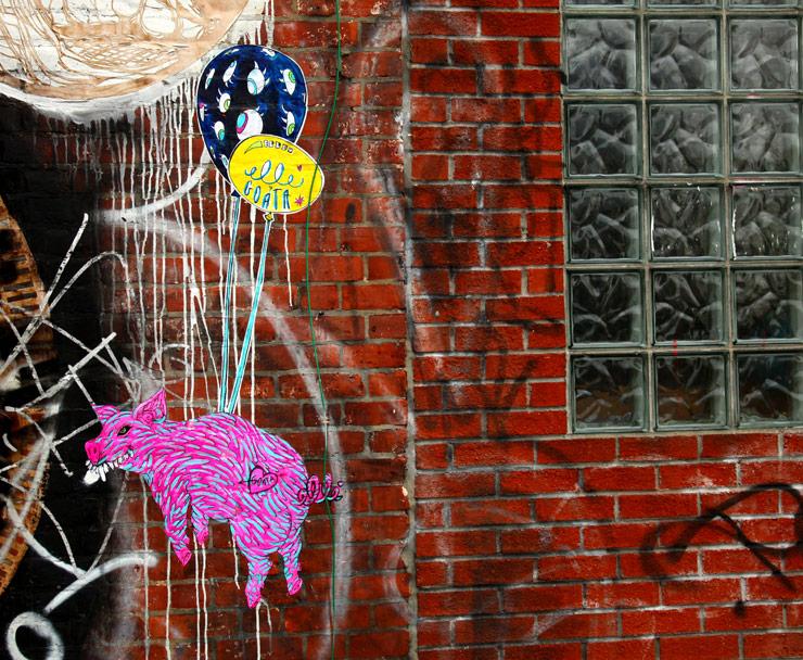 brooklyn-street-art-elle-goata-jaime-rojo-06-11-web