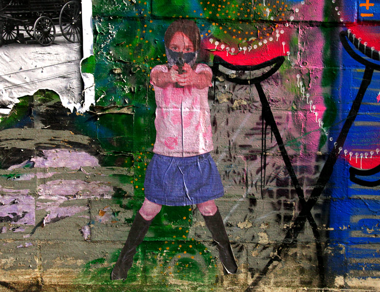 brooklyn-street-art-enzo-nio-jaime-rojo-06-11-web