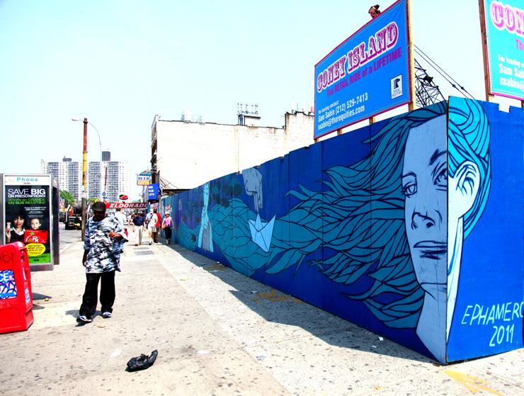 brooklyn-street-art-ephameron-jaime-rojo-coney-island-06-11-web-13