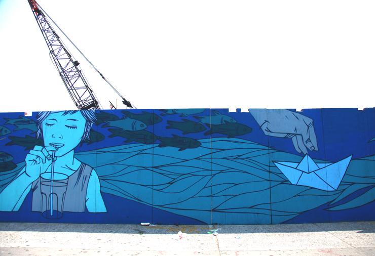 brooklyn-street-art-ephameron-jaime-rojo-coney-island-06-11-web-15