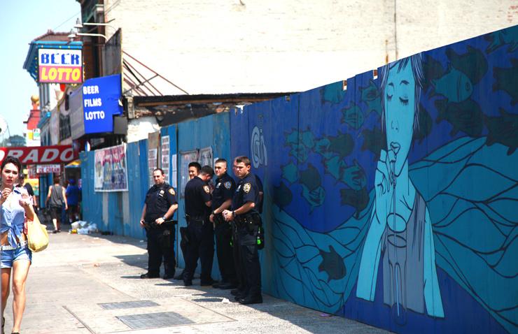 brooklyn-street-art-ephameron-jaime-rojo-coney-island-06-11-web-16