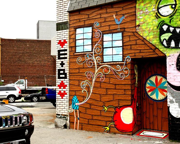 brooklyn-street-art-ezra-li-eismont-jaime-rojo-welling-court-2011-ad-hoc-art-06-11-web-14