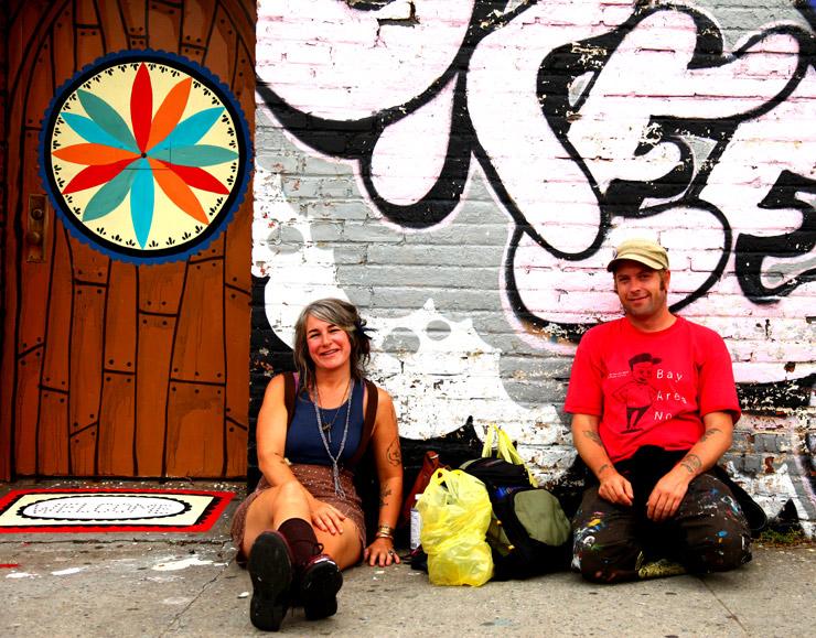 brooklyn-street-art-ezra-li-eismont-jaime-rojo-welling-court-2011-ad-hoc-art-06-11-web-33