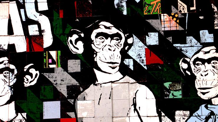 brooklyn-street-art-faile-bedtime-stories-jaime-rojo-10-10-web-15