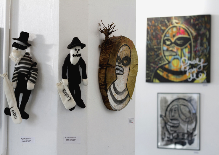 brooklyn-street-art-fringe-leba-carlos-gonzalez-06-11-1-web