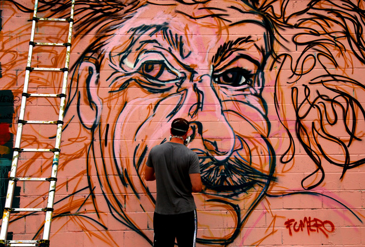 brooklyn-street-art-fumero-jaime-rojo-welling-court-2011-ad-hoc-art-06-11-web-23