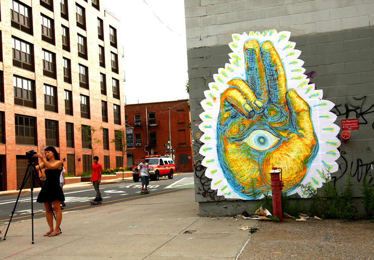 brooklyn-street-art-gaia-jaime-rojo-06-19-web