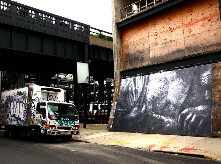 brooklyn-street-art-gaia-jaime-rojo-the-high-line-nyc-06-11-web